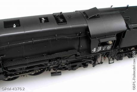 GPM-4376.2