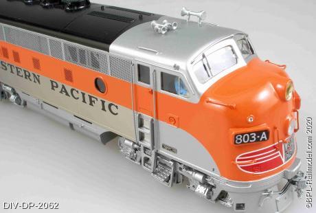 DIV-DP-2062