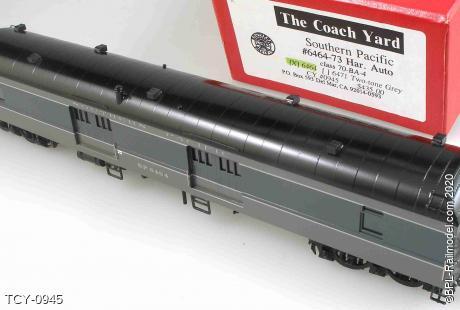 TCY-0945