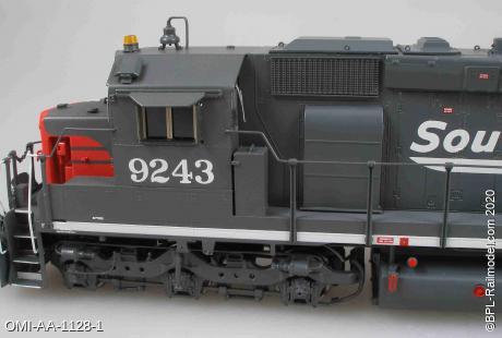 OMI-AA-1128-1