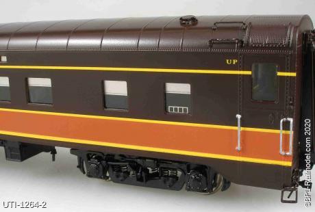UTI-1264-2