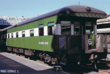 NBL-10002.1