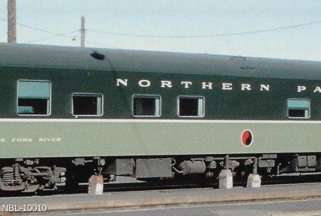 NBL-10010