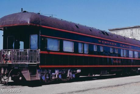 NBL-10015