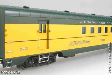 RWC-CNW12