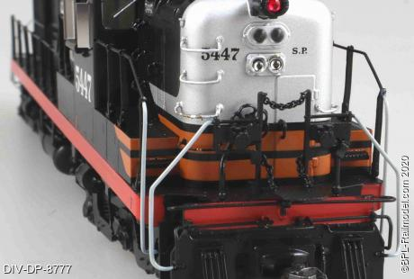 DIV-DP-8777