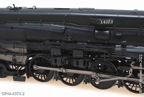 GPM-4373.2