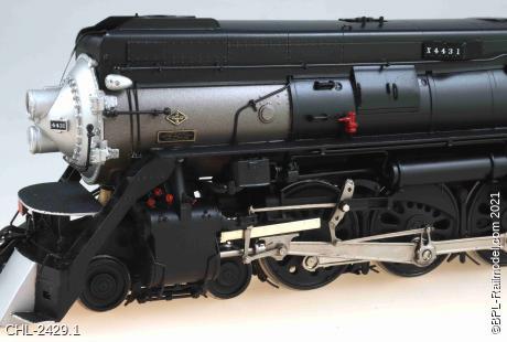 CHL-2429.1
