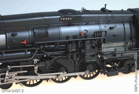 GPM-2487.2