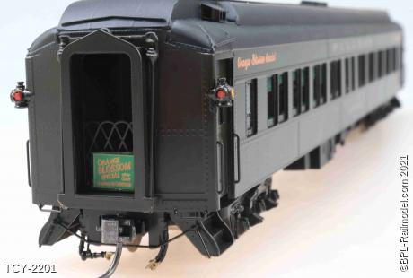 TCY-2201