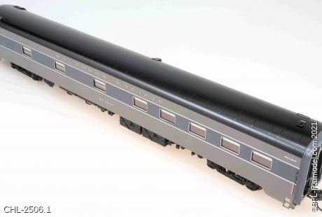 CHL-2506.1