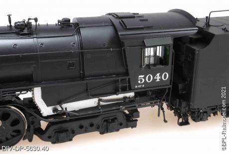 DIV-DP-5630.40