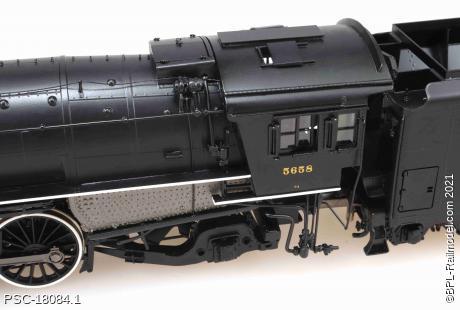PSC-18084.1