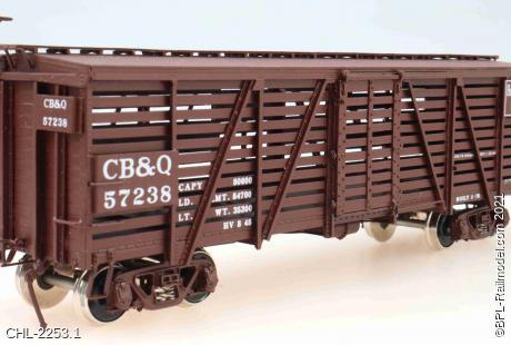 CHL-2253.1