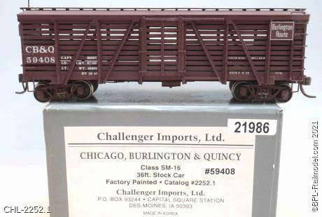 CHL-2252.1