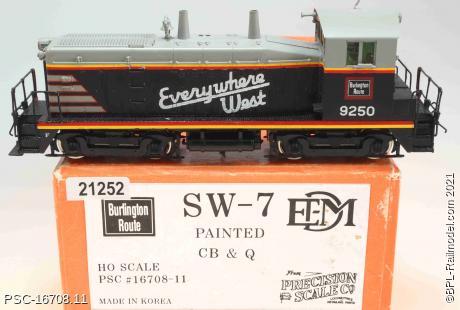 PSC-16708.11