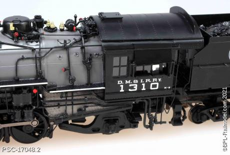 PSC-17048.2