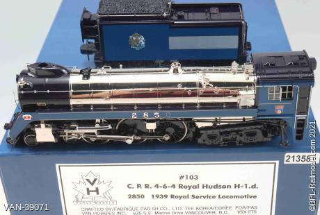 VAN-39071