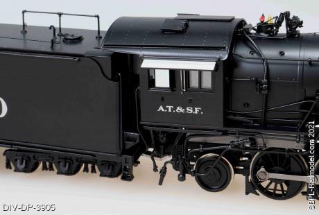 DIV-DP-3905