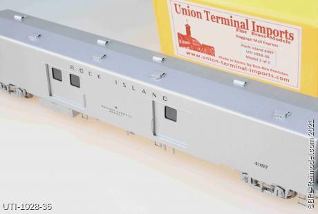 UTI-1028-36