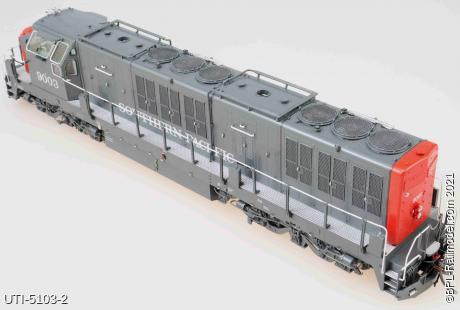 UTI-5103-2
