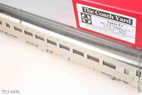 TCY-0478