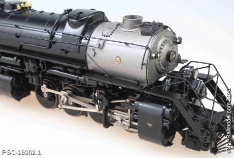PSC-16902.1