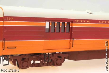PSC-17196.6