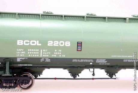 OMI-3390.2
