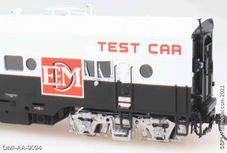 OMI-AA-9094