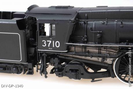 DIV-DP-1340