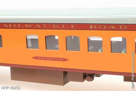 NKP-39151