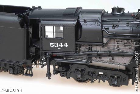 OMI-4518.1