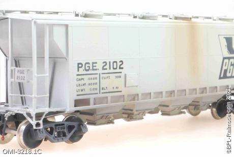 OMI-3218.1C