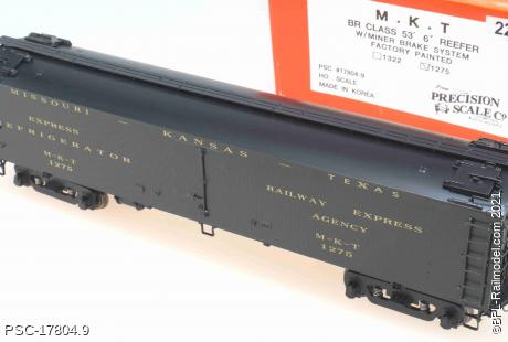 PSC-17804.9