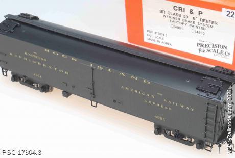 PSC-17804.3