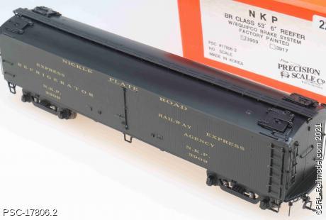 PSC-17806.2