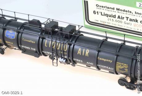 OMI-3029.1
