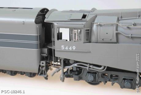 PSC-18246.1