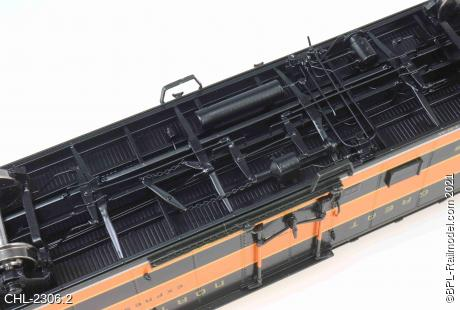 CHL-2306.2