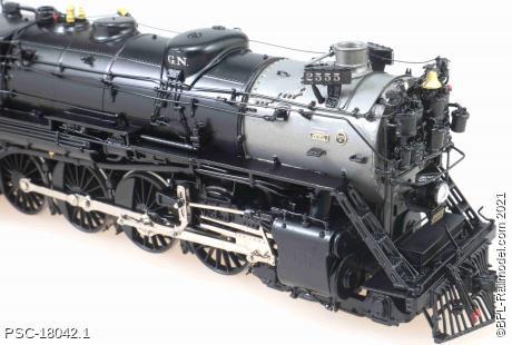 PSC-18042.1