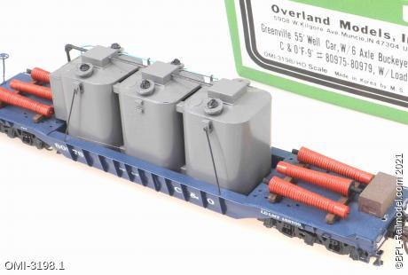 OMI-3198.1