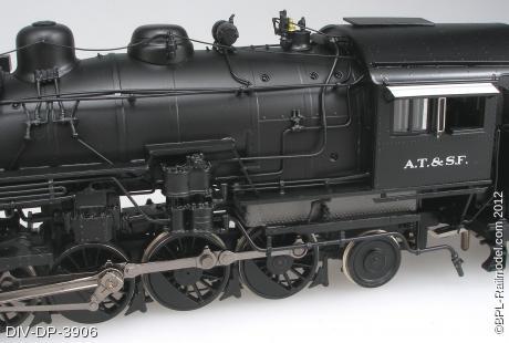 DIV-DP-3906
