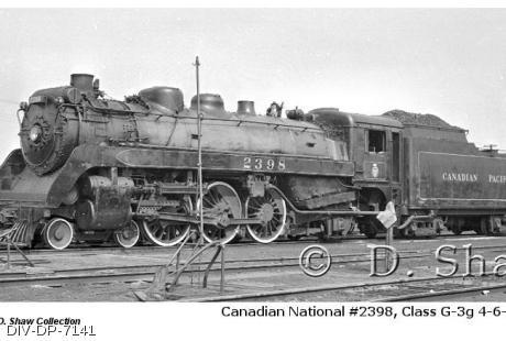 DIV-DP-7141