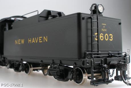 PSC-17992.1