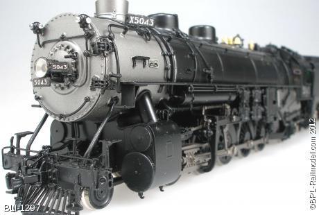 BLI-1297