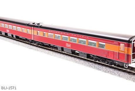 BLI-1571