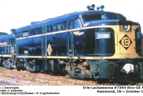 DIV-DP-6427