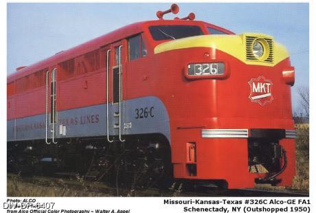 DIV-DP-6407