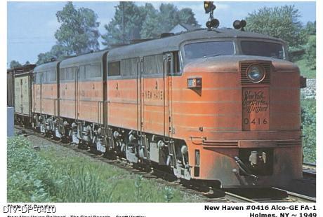 DIV-DP-6410